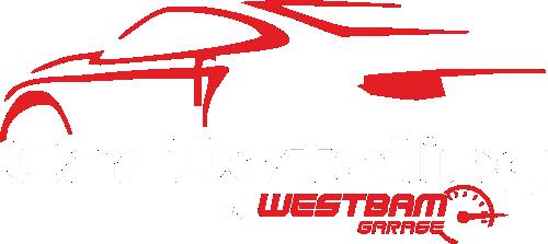 Westbam Garage - Detailing Rybnik